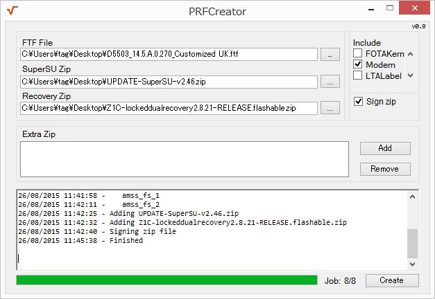 無料ファイル暗号化ソフト一覧 - フリーソフト100