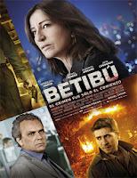 Betib� (2014)