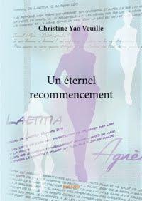 """""""Un Éternel Recommencement"""""""