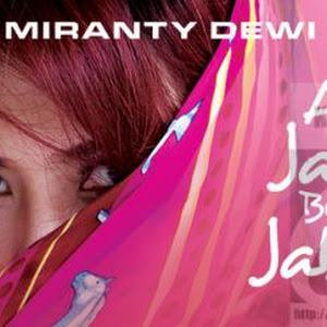 Miranty Dewi - Aku Jalak Bukan Jablay