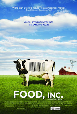 Vegan Must See Movie