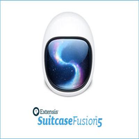 Extensis-Suitcase-Fusion