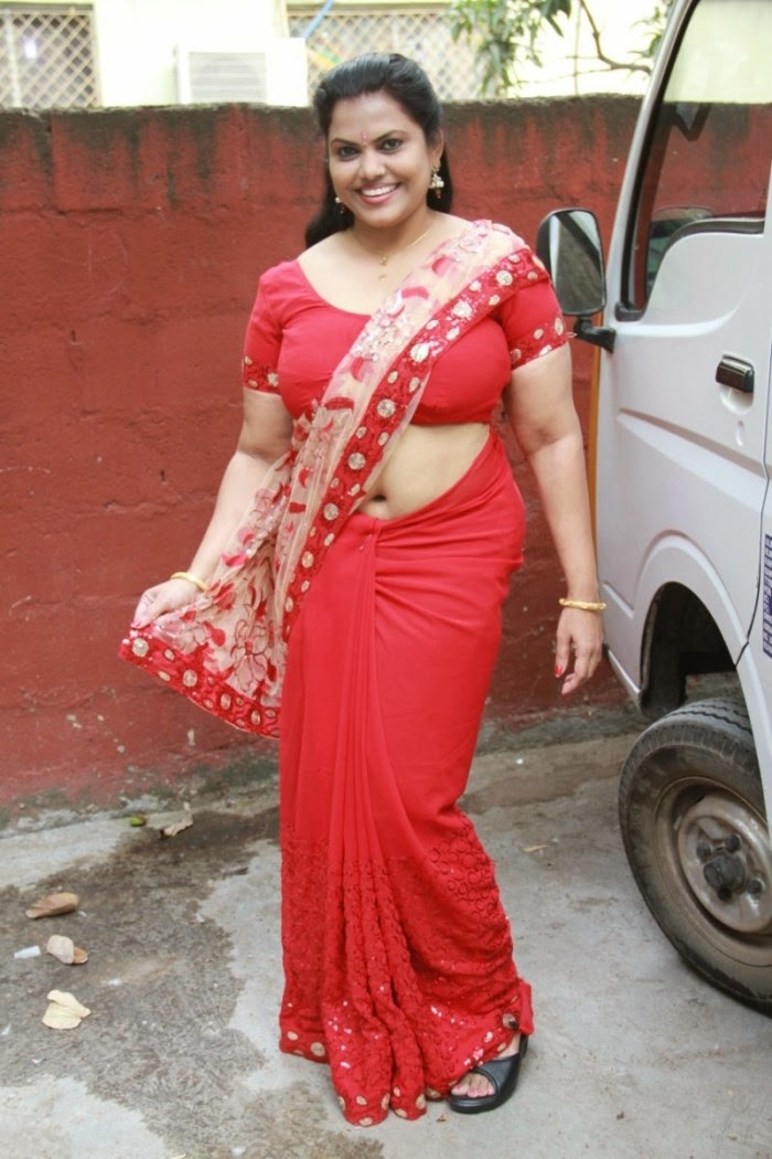 North Indian naughty bhabhi