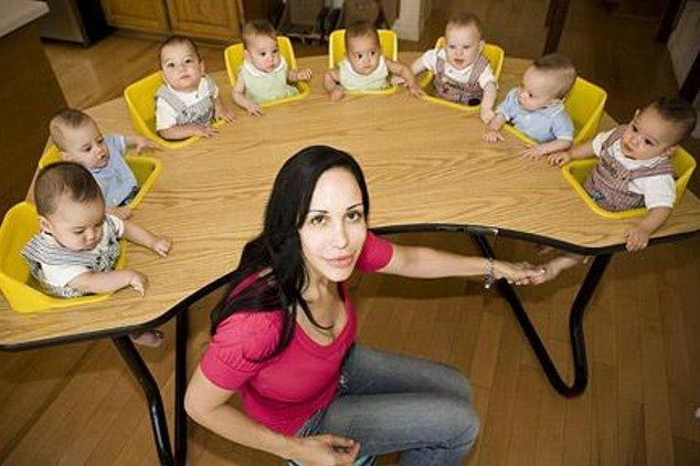 Melahirkan Bayi Kembar Banyak Melahirkan Bayi Kembar 8