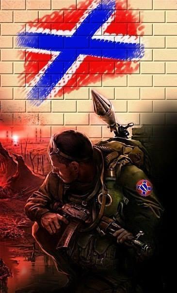 Documentários sobre a Guerra na Ucrânia