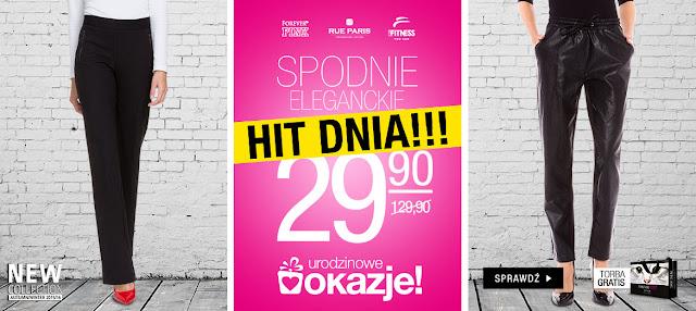 ebutik.pl/tra-pol-1326888518-Eleganckie-spodnie.html?affiliate=marcelkafashion