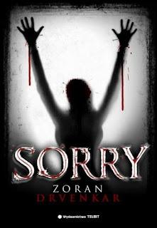 http://swiatinny.blogspot.com/2011/07/zoran-drvenkar-sorry.html