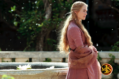 Promo del S01E07 de Game of Thrones Yoy Win or You Die, Avance, Sneak Peek