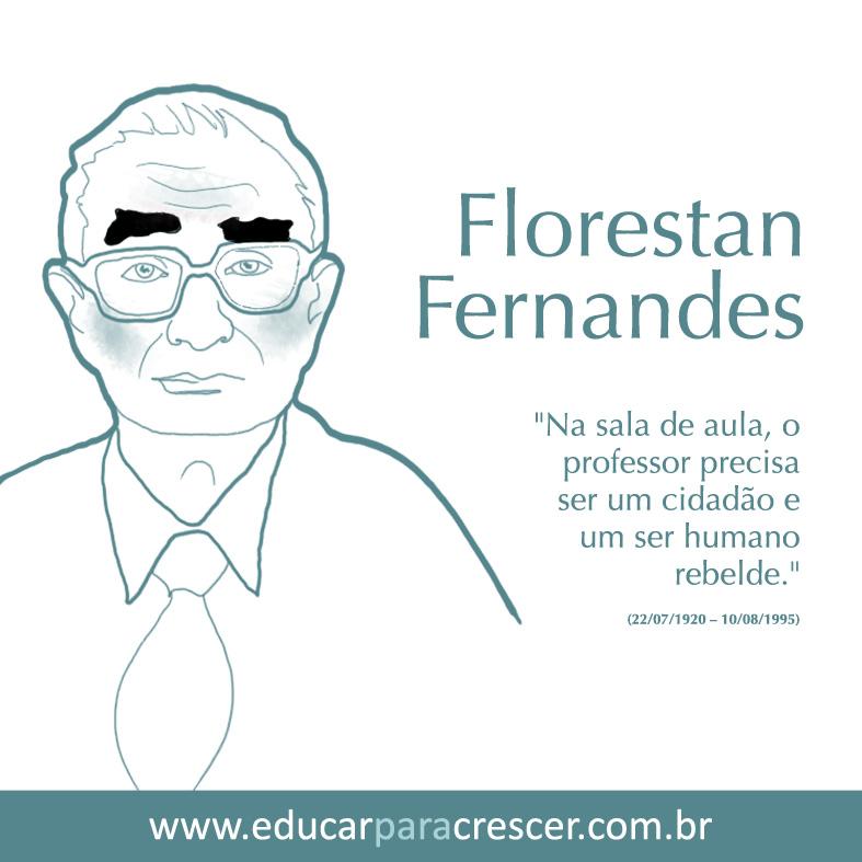 PAI DA SOCIOLOGIA BRASILEIRA