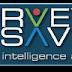 SurveySavvy - Inquéritos Pagos Online
