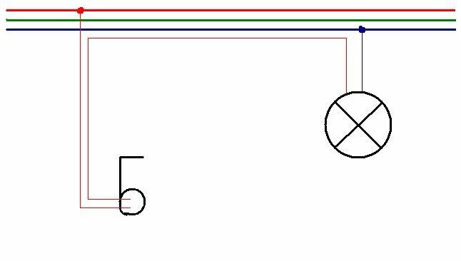 Circuito H : Circuitos