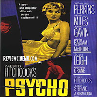 "<img src=""Psycho.jpg"" alt=""Psycho Cover"">"