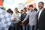 Mahesh Babu Chak De India Ride-thumbnail-2