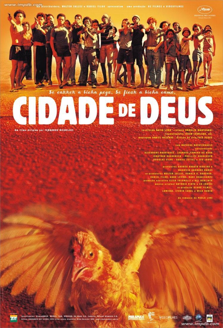 http://3.bp.blogspot.com/-zufN_5V3N0o/UINDjOrGElI/AAAAAAAARsM/S8-YxRNY64w/s1600/Cidade-de-Deus__3.jpg