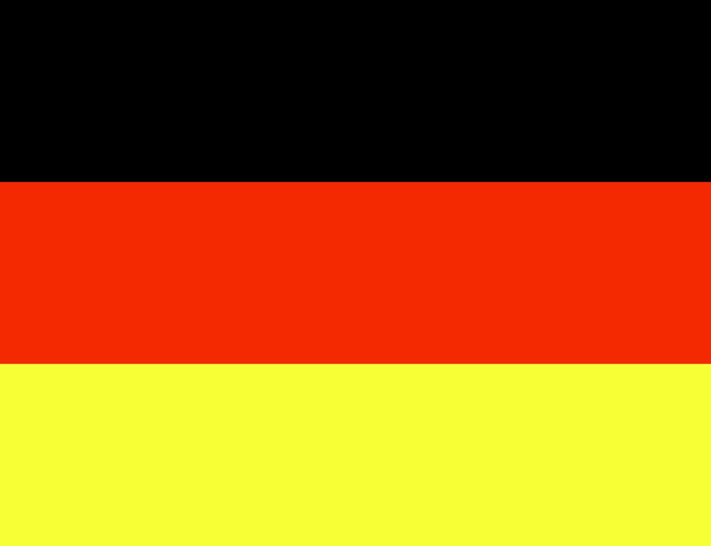 http://3.bp.blogspot.com/-zufOseCOI74/TE2X2X5PY0I/AAAAAAAABlc/alstfOFCK6k/s1600/germany-flag.jpg