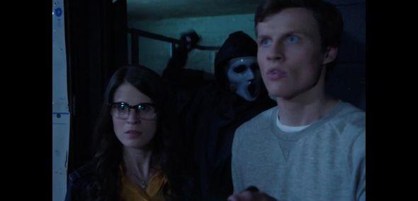 Fecha de inicio de rodaje y nuevos detalles de la segunda temporada de 'SCREAM'
