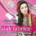 Falak Fabrics Spring Summer Collection 2015 | New Lawn Collection 2015-2016