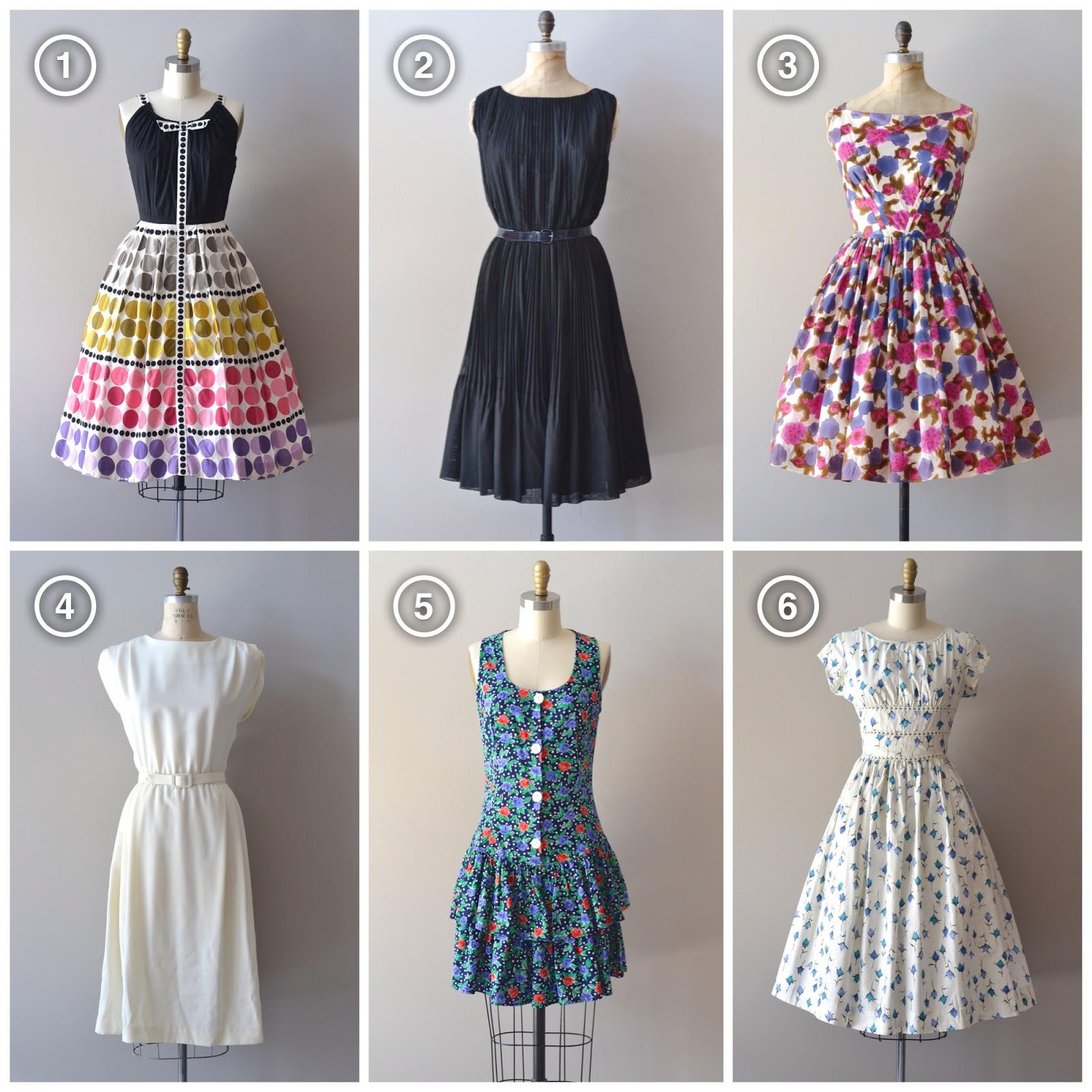 stores that sell vintage clothing - Kids Clothes Zone