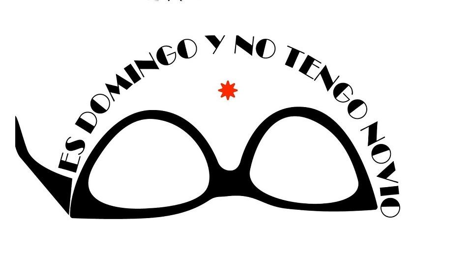 ES DOMINGO Y NO TENGO NOVIO