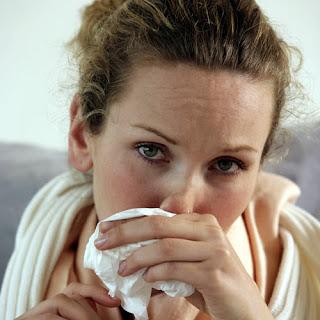 3 Imperdibles remedios naturales para el catarro y la gripe