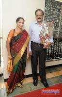 GV-Prakash-Saindhavi-Marriage