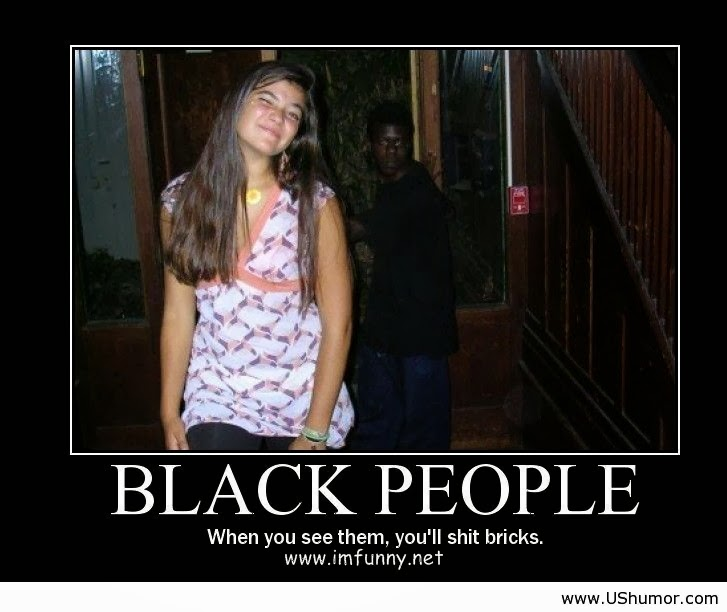 Funny Meme Black Lady : Funny kids meme and girls « fun pictues