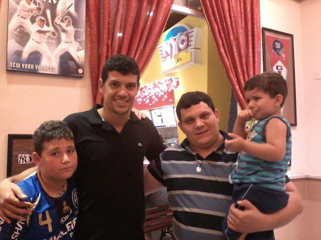 Edson Rocha