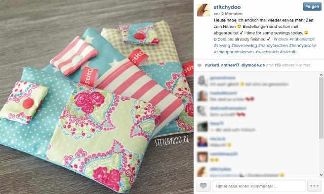 stitchydoo bei Instagram