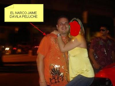 http://3.bp.blogspot.com/-zuimGrvtP-I/TfmTk4Y5qAI/AAAAAAAAA4A/GqAdlN2ke4E/s1600/peluche2.jpg