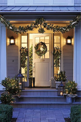 Christmas 2015 Door Decorations Ideas Pinterest Pictures