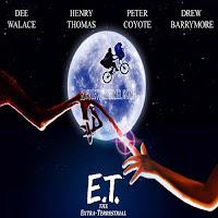 """<img src=""""E.T.jpg"""" alt=""""E.T. Cover"""">"""