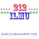 ILMU 212