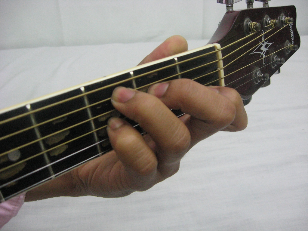 Guitar Bender 7th Chords Whats Hidden In The Number 7 A7 Chord Diagram G7 And Left Hand Fingering
