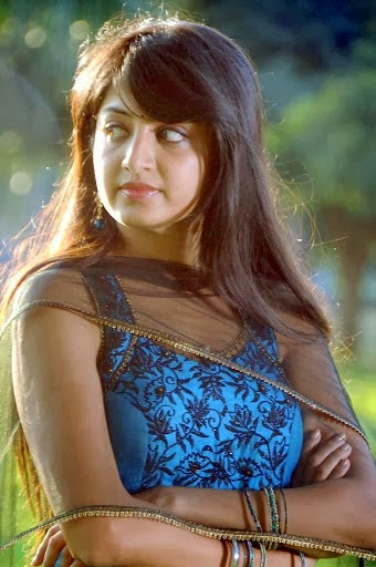 P, Poonam kaur, Poonam kaur Hot photos, HD Actress Gallery, latest Actress HD Photo Gallery, Latest actress Stills, Beautiful pics, Indian Actress, Tamil Actress, Tamil Actress photo Gallery, poonam kaur tamil actress latest cute photos galleryz