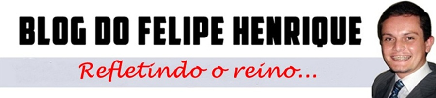 [Blog do Felipe Henrique]