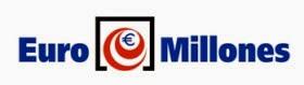 Resultados de los sorteos de Euromillones de julio de 2014