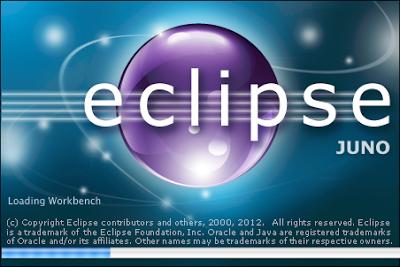 Android Programlama Geliştirme Ortamı Kurulumu ve Eclipse