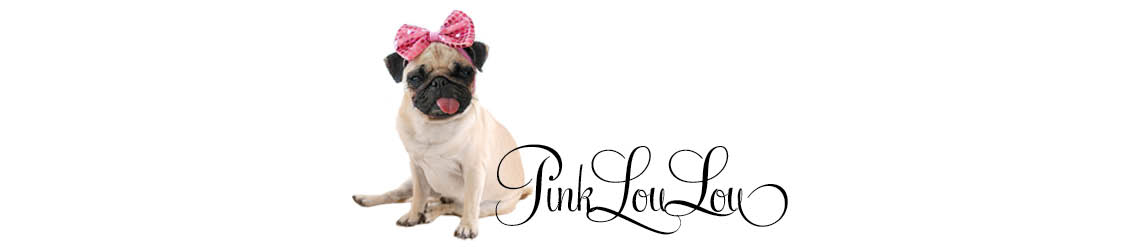 PinkLouLou