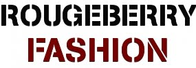 Rougeberry Fashion