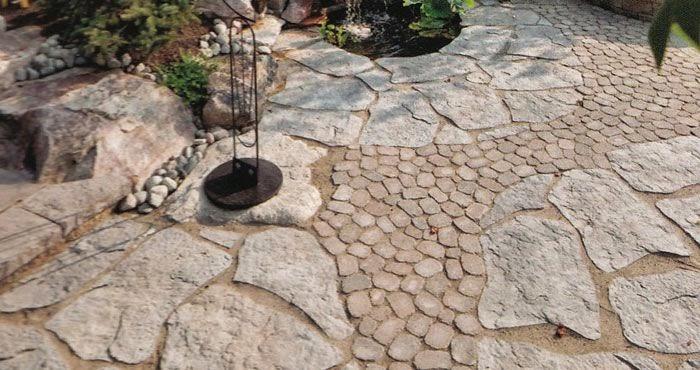 Custom Stoneworks Amp Design Inc November 2014