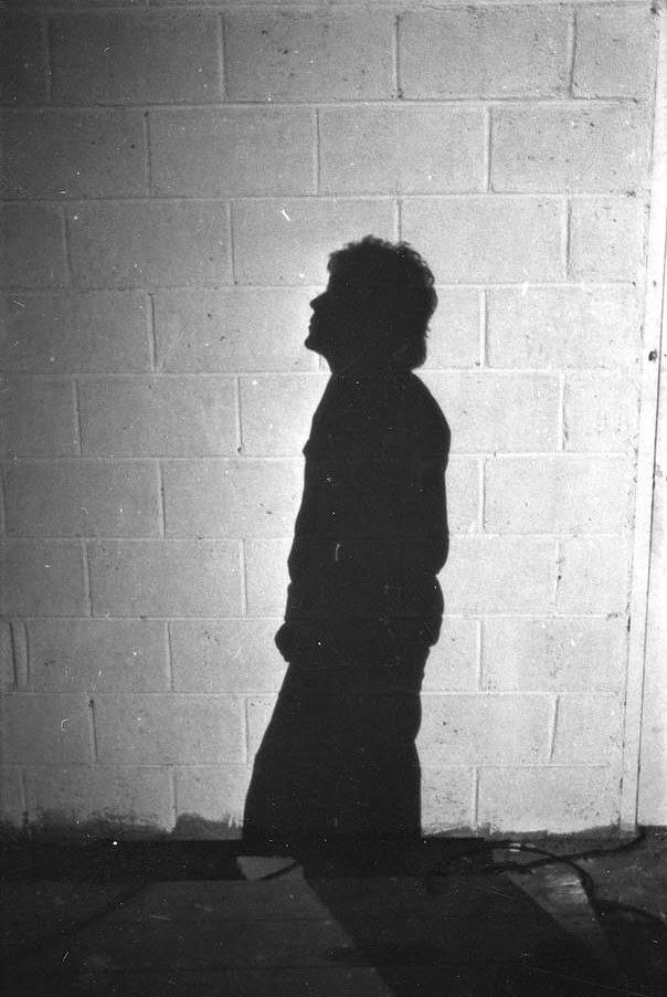 meet the beatles shadow