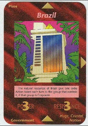 [Imagem: INWO-cards-brazil.png]