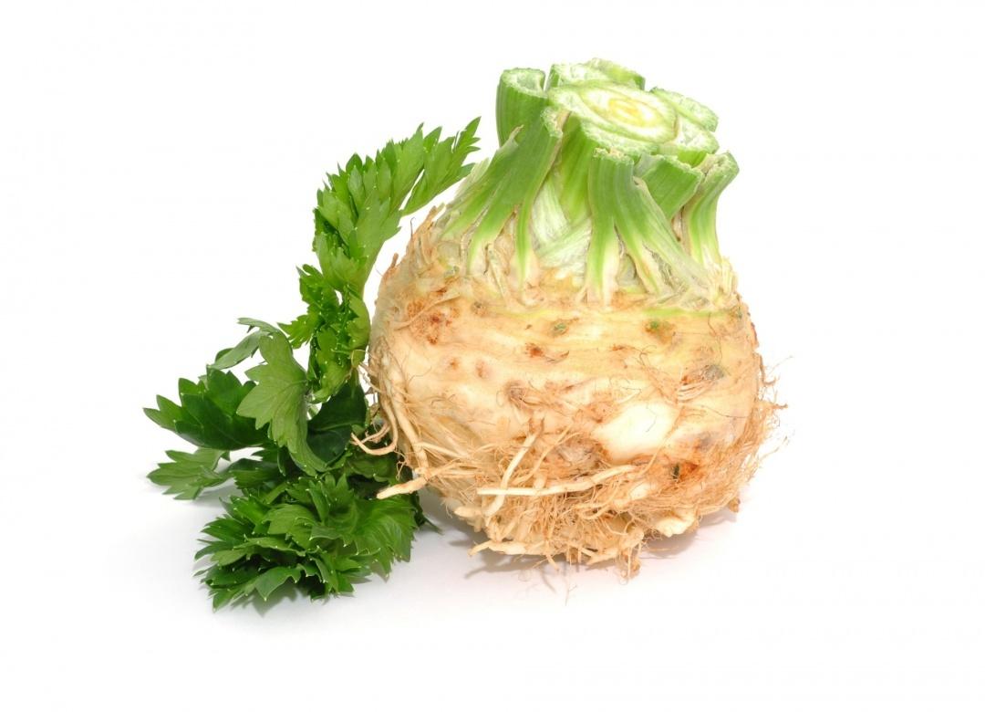 Bienvenue dans ma bulle - Cuisiner le celeri branche ...
