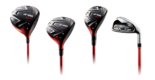 http://www.fairwaygolfusa.com/index.php?main_page=advanced_search_result&keyword=yonex+xp&x=0&y=0