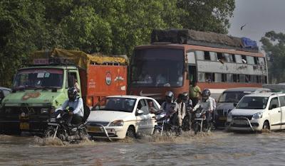 india-floods-news-and-updates-photos-3