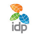IDP's UK,US,Canada & New Zealand Education Fair on 18.2.2015 at Bangalore