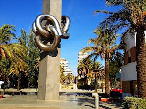 Dejlige Huelva