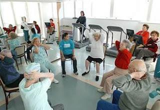 Pessoa baixas tem mais risco de sofrer doenças cardiovasculares