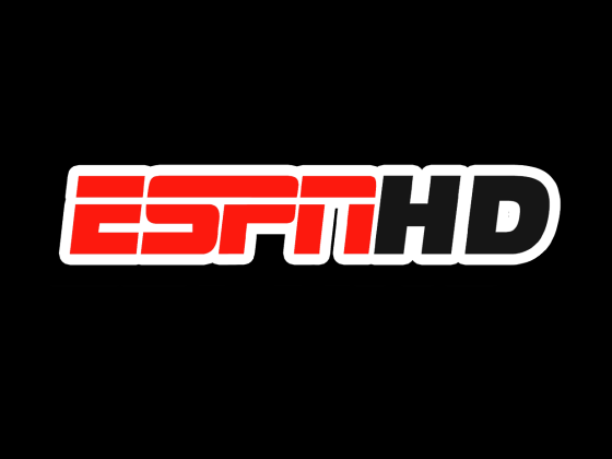 Canal de las Estrellas en vivo - Television en vivo por internet