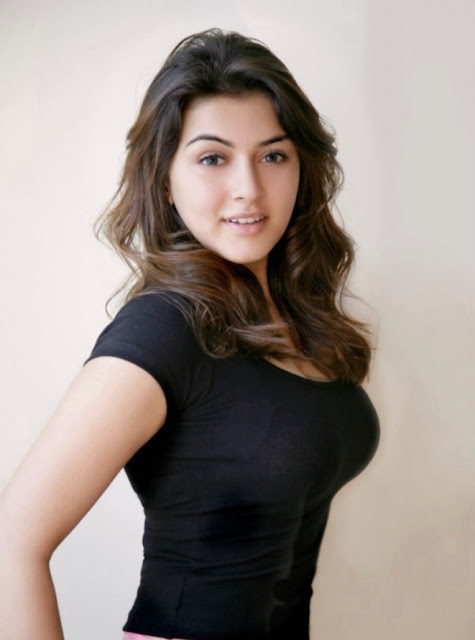 Hansika Motwani latest movies